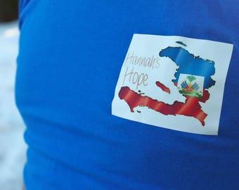 Hannah's Hope T-Shirts