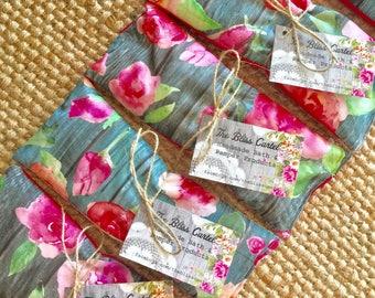 Lavender eye mask, eye pillow, lavender pillow, heat pack, cold pack, yoga eye pillow, cold mask, relaxation mask, pamper gift, Mother's Day