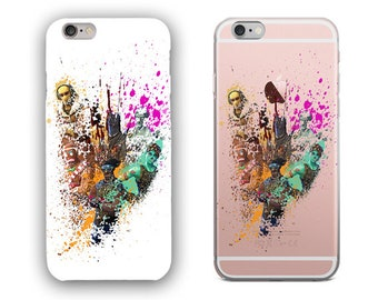 iphone 6 coque fortnite