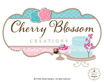 Wedding Photography Logo Design, Custom Photographer Logos, Wedding Logo Designs For Small Business Branding