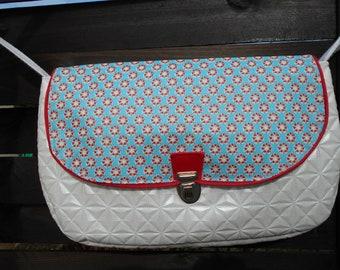small bag/satchel bag / summer bag/bag woman /pochette women / gifts for her