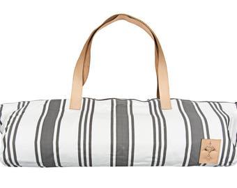 St Tropez Yoga Mat Bag