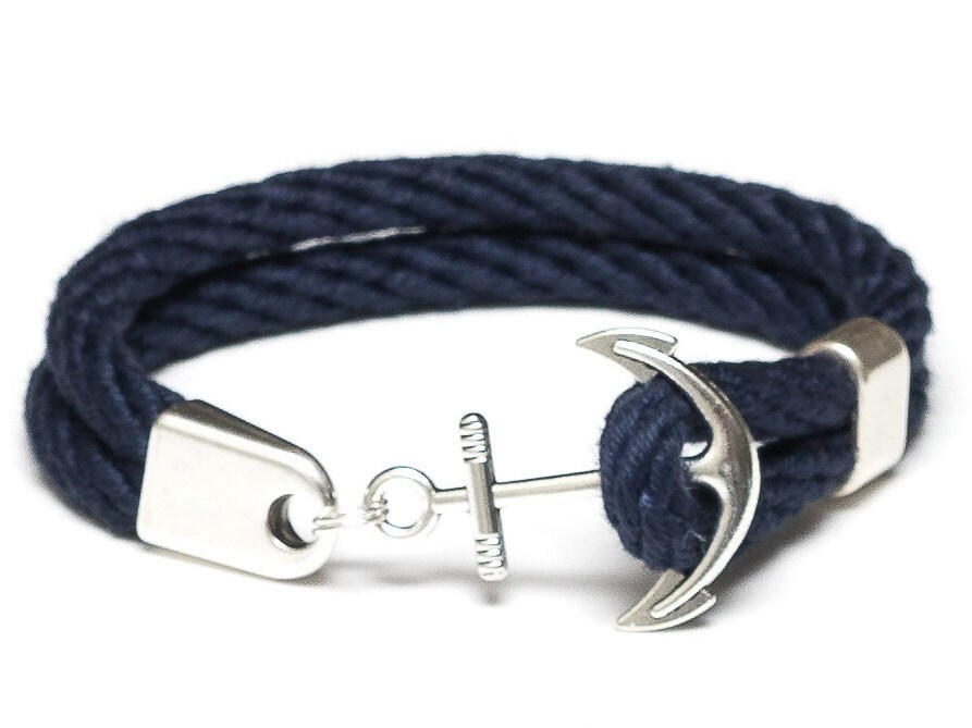 at i want but kieljamespatrick for com in nautical found this or less them pin bracelet