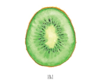 Kiwi Digital Download