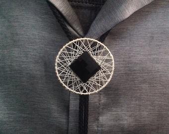 GTie : Square Wire