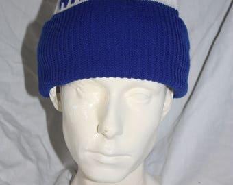 Hoegemeyer Hybrids Stocking Hat