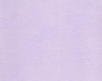 Pale Purple - 14ct Aida