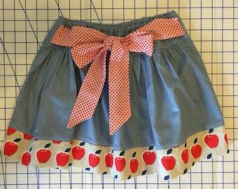 Girls' Jezebel Skirt Size 7