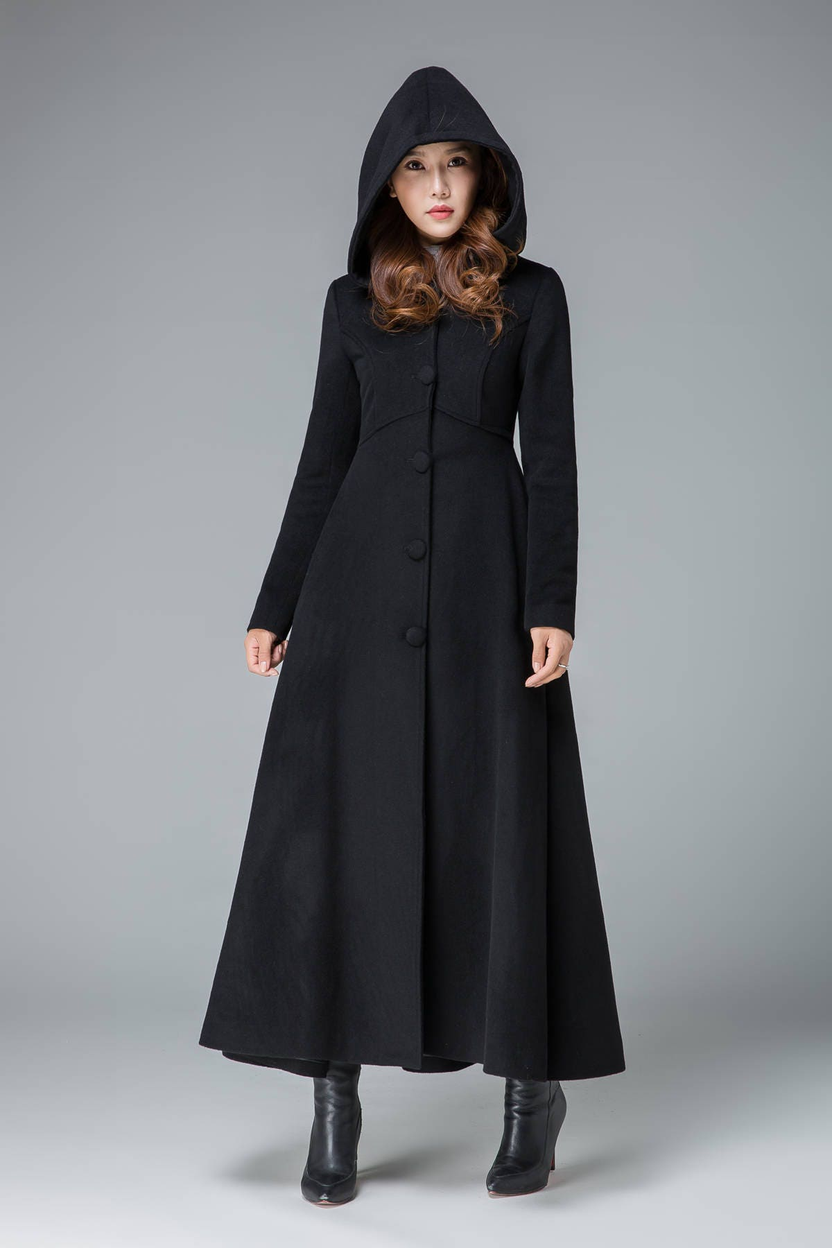 Shop the latest styles of Womens Raincoat Coats at Macys. Check out our designer collection of chic coats including peacoats, trench coats, puffer coats and more! Long (11) Mid Length (79) Short (7) DKNY Hooded Raincoat, Created for Macy's.