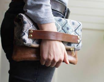 Leather bag, leather handbag, leather crossbody, leather clutch, handbag, crossbody bag, clutch bag, evening bag