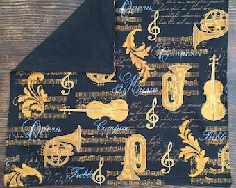 Handkerchief All That Jazz Handkerchief Free Shipping