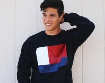 Solid Society Sweatshirt