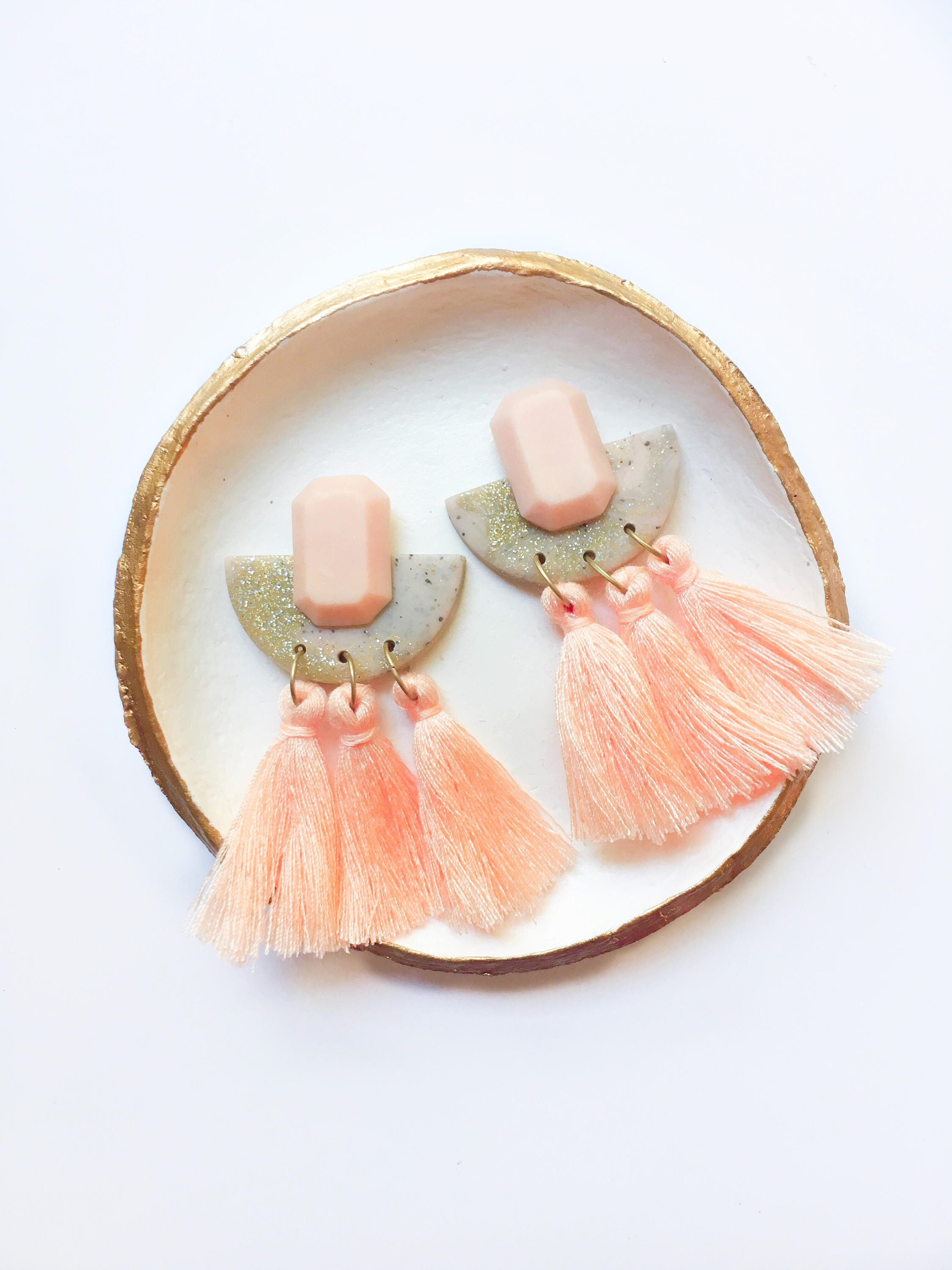 products online dangly store stylish and jonray earrings