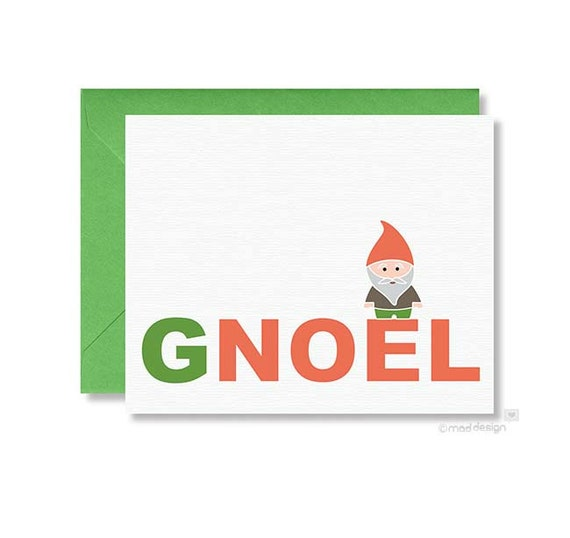 Gnoel