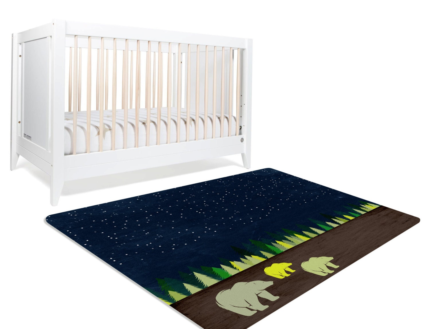 rugs pottery baby rug of barn gallery boy thenurseries harper navy images nursery kids