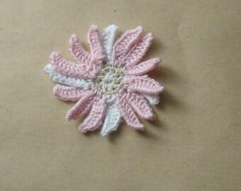 Flower for Cake Decoration, Customisation