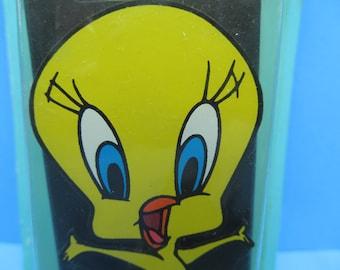 Looney Tunes  Tweety Air Freshener  Clip on NIP
