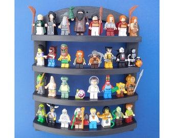 Popular Items For Lego Storage