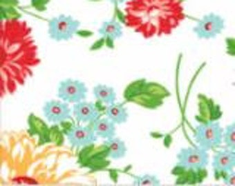 The Good Life by Bonnie and Camille  for Moda Yardage