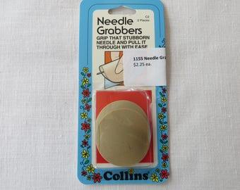 1155 Needle Grabbers