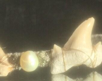 Enchantress of the Sea crown