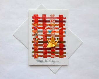 Happy birthday card for husband| Happy birthday for him| Birthday card wishes for best friend| Birthday card for sister with love