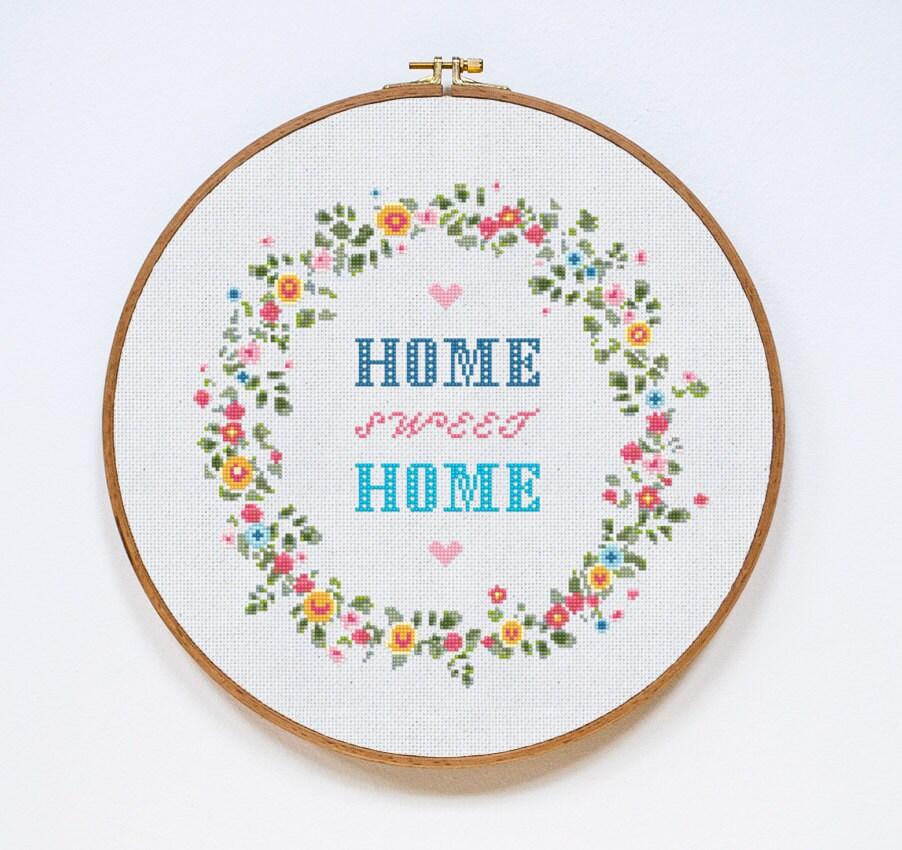 Hand Embroidery Designs Free Navajo Border