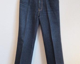 Pristine JORDACHE Jeans