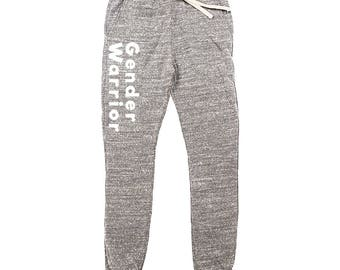 ECO Fleece Jogger