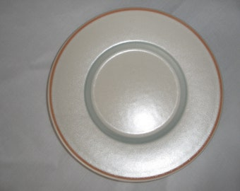 Pfaltzgraff GARDEN GROVE Replacement Saucer Fruit Pattern Discontinued