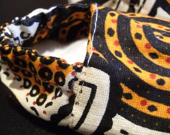 African wax print baby booties crib shoes soft sole shoes baby booties
