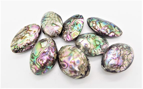 jewelry beads discount glass wholesale crystal whole cheap