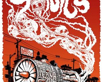 Sonics poster 8-13-15