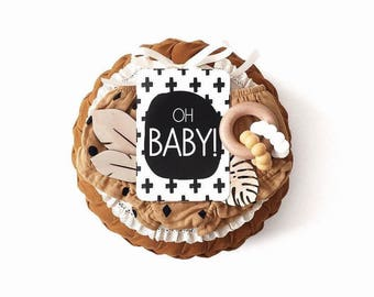 instagram props - Photo Props - Monochrome Cards - Baby Shower Gift - Baby Shower Cards - Mom to be Gift - Flat Lay Props - Baby Cards