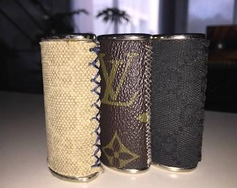 Custom Made Luxury Lighters