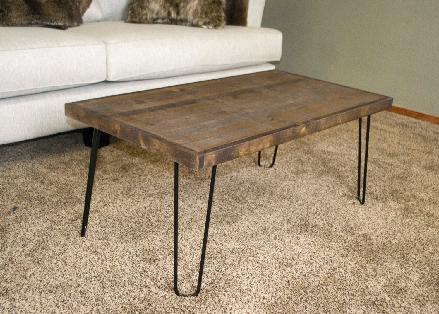 🔎zoom. modern coffee table x gift for her wife gift sale mid