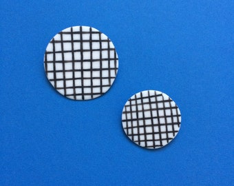 GRID PINS (2 sizes)