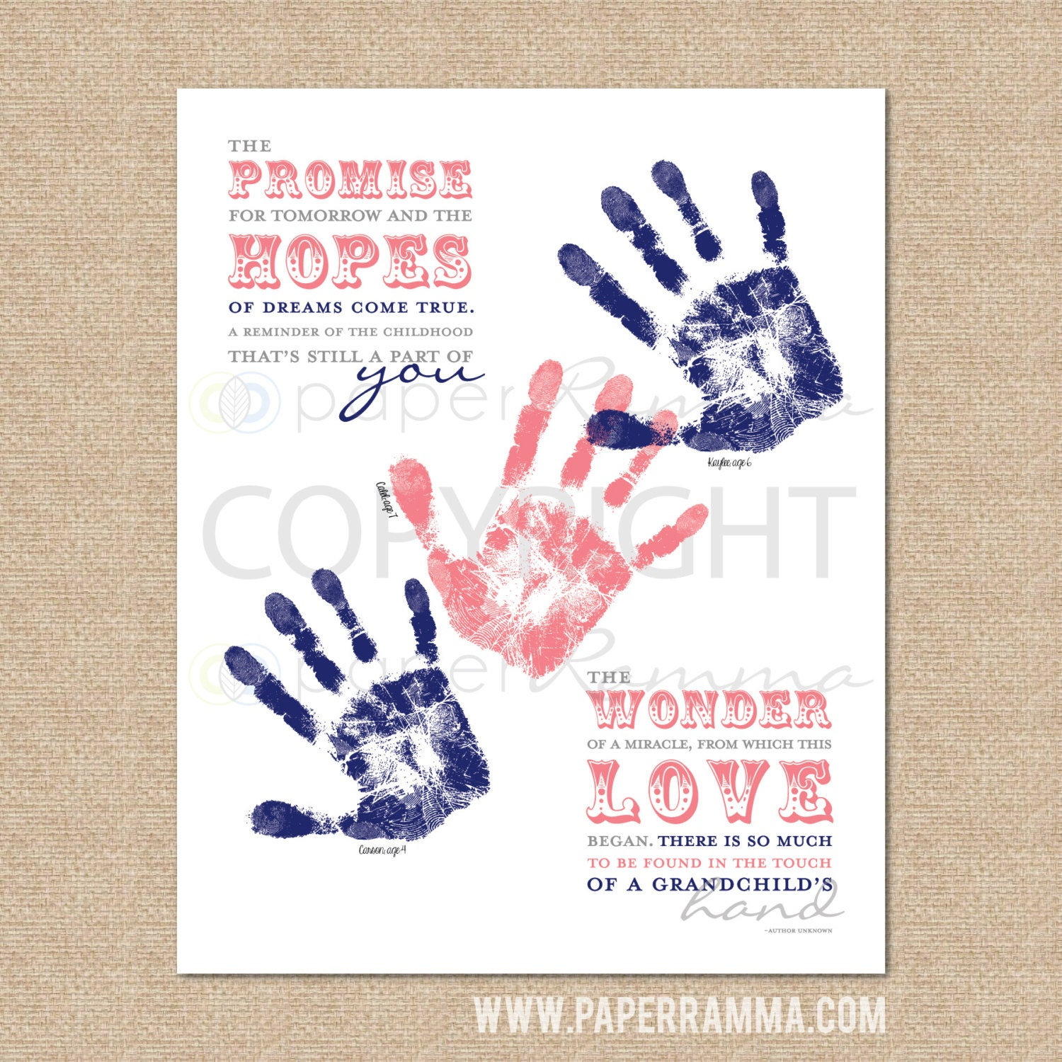 Instant download diy gift for grandparents day grandparents zoom solutioingenieria Image collections