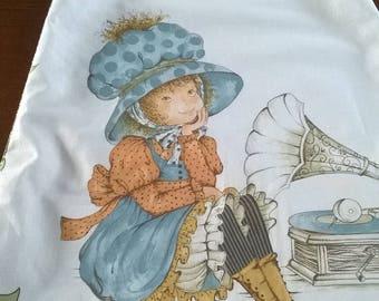 Retro/Miss Petticoat dress.