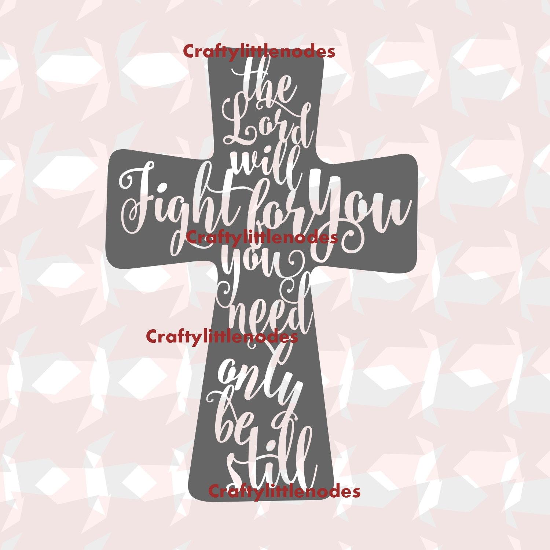 SVG Holy Bible, Religion, SVG Christian Illustration, Svg ... |Bible Svg Files