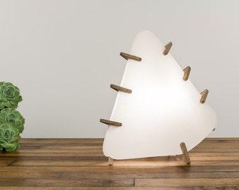 bedside lamp luminaire Dandine
