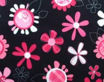 Waterproof Diaper Fabric