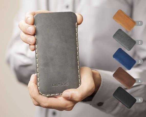 LG V30 X Charge G6+ Q6 Q8 G6 X K20 V V20 G5 V10 K10 K8 K8V 2017 Aristo 2 Optimus 3 Stylus Stylo Plus Power Cam Case Cover Leather Sleeve