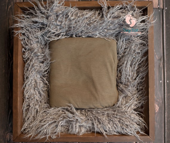 Cedar Beanbag Fabric