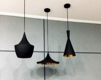 Pendant Lighting Pendant Light Fixture Kitchen chandelier Modern light Living room light Kitchen light Pendant lights Pendant chandelier