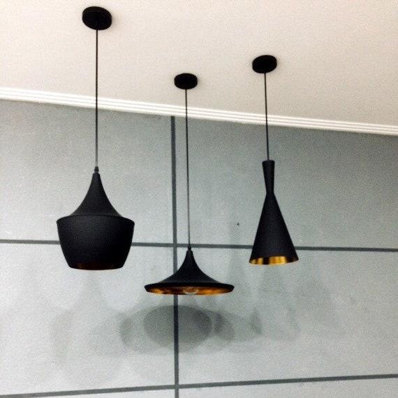 Anhänger Beleuchtung Anhänger Licht Leuchte Küche Kronleuchter