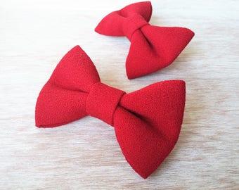Hairbows, hair, bow girl, girl clasp, girl pegs, Hebillas Francesas, French clasp,