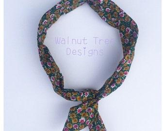 Wired Headband, Festival, Festival Accessory, Headband