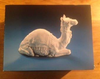 Nativities Collectibles - Camel