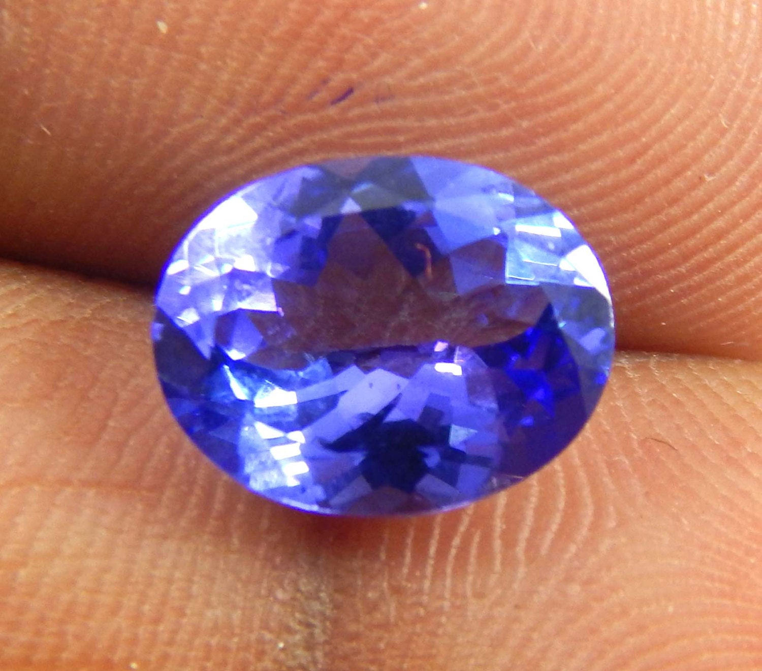 investment brilliant cut for birthstone tanzanite december grade the round